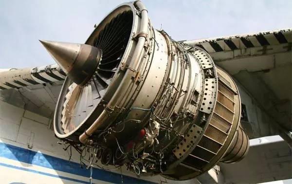 美國航空發動機為啥那麼先進?關鍵原因曝光。給中國提了個醒 - 每日頭條