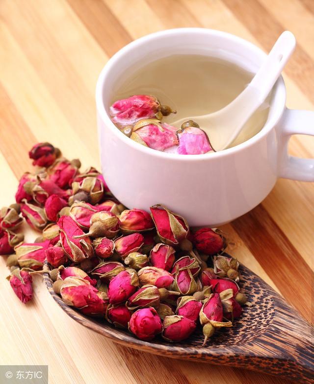 養生茶你喝對了嗎?中醫提醒:體質不對喝養生茶會有害 - 每日頭條
