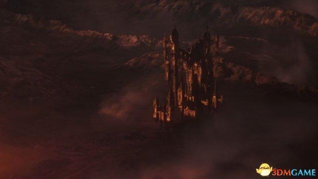 《惡魔城》動畫第二季播出時間公布 迎來新冒險 - 每日頭條
