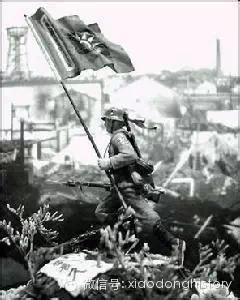 淞滬會戰78周年祭:中日全面戰爭為何在上海打響? - 每日頭條