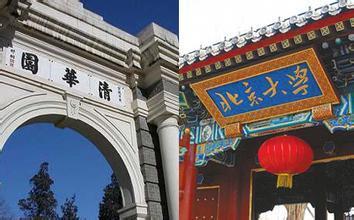 科舉中進士人數和現在考進清華北大哪個機率高 - 每日頭條
