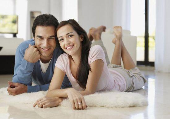 科學備孕指南:女性如何保養卵巢。迎接健康寶寶的到來? - 每日頭條