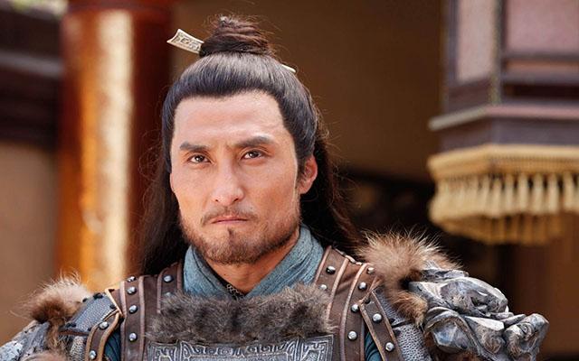 瓦崗寨散夥之戰,同為梟雄的李密怎麼就敗給了王世充? - 每日頭條