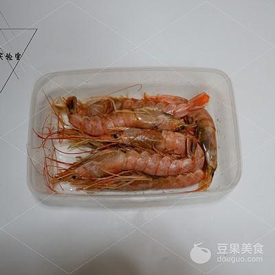 黑椒烤大蝦的做法 - 每日頭條