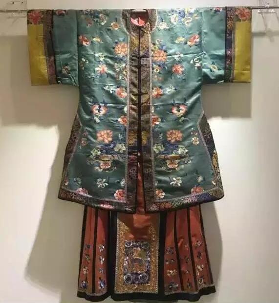 情歌王子張信哲至今未婚 不想結婚獨愛收藏 身後將裸捐藏品 - 每日頭條