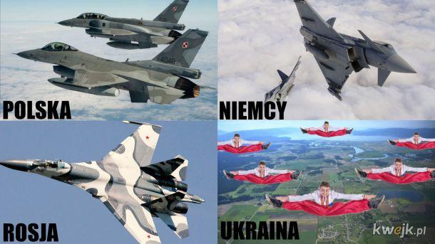 Air - Najlepsze memy, zdjęcia, gify i obrazki - KWEJK.pl