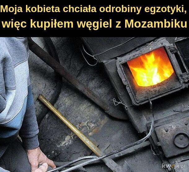 Kopciuch - Najlepsze memy, zdjęcia, gify i obrazki - KWEJK.pl