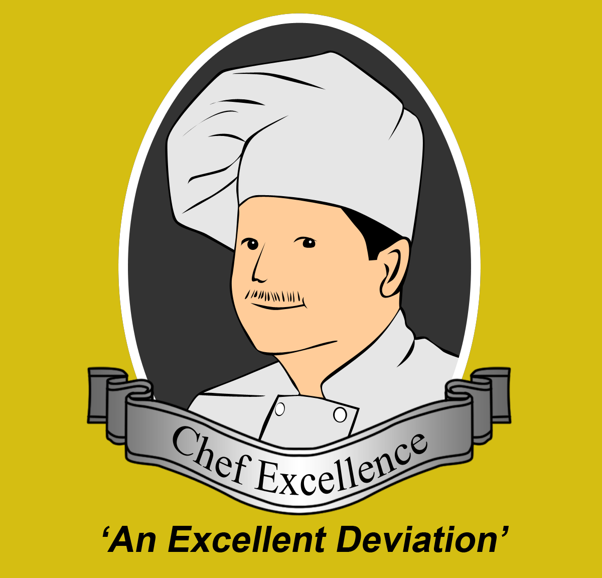 [image  39831]  Chef Excellence ('an Excellent X