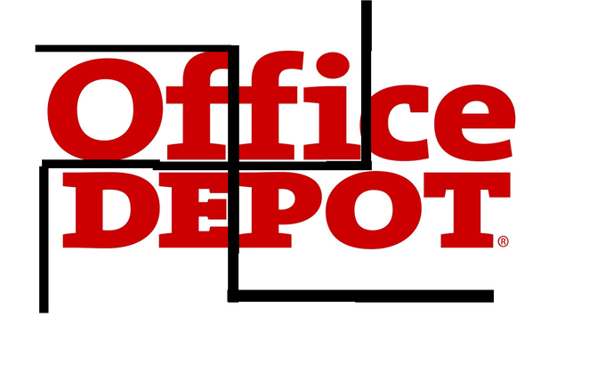 Office Depot DMCA  Know Your Meme