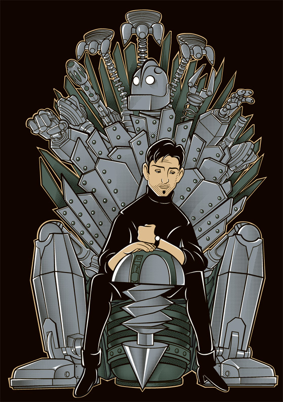 iron throne chair tables and chairs for toddlers the giant   know your meme