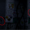 Five nights at freddy s marionette confirmed