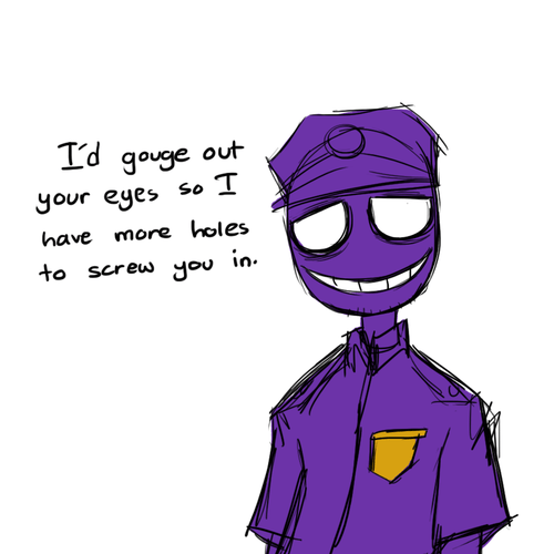 Fall Desktop Wallpaper With Crush Quotes Purple Guy S Pick Up Lines Need Some Reworking Five
