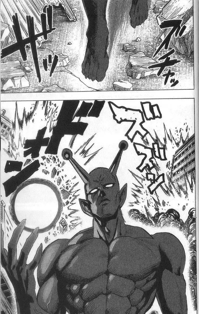 一拳超人漫畫番外篇 15卷番外-漫畫DB