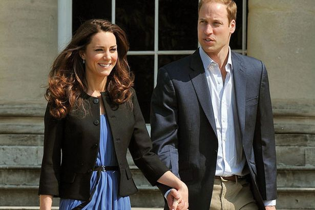 https://i0.wp.com/i1.mirror.co.uk/incoming/article131472.ece/ALTERNATES/s615/prince-william-and-kate-middleton-pic-pa-585542064.jpg