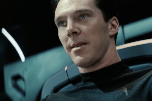 https://i0.wp.com/i1.mirror.co.uk/incoming/article1475740.ece/ALTERNATES/s615/Benedict-Cumberbatch-in-Star-Trek-1475740.png