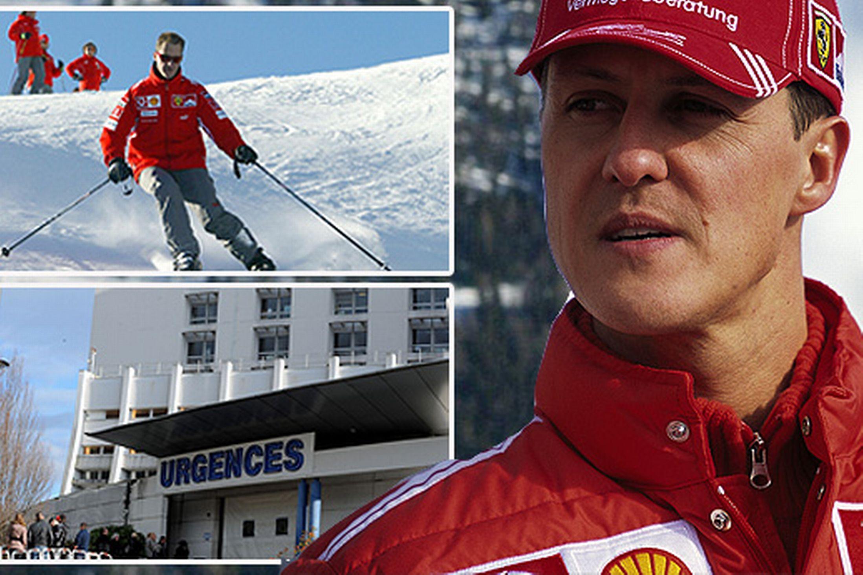 Previdencia Privada Itau Michael Schumacher Slider