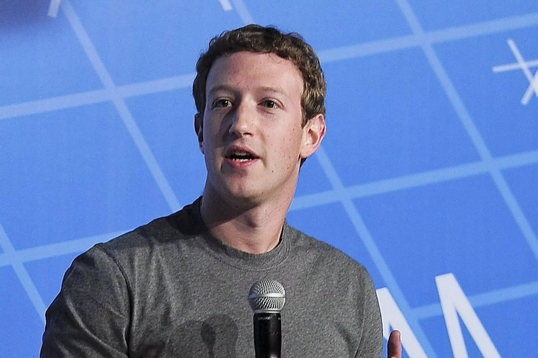 https://i0.wp.com/i1.mirror.co.uk/incoming/article3180114.ece/alternates/s2197/Mark-Zuckerberg.jpg