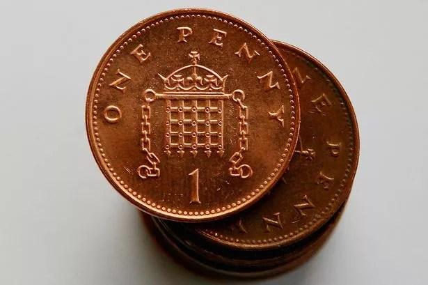 Wiring Money To Denmark