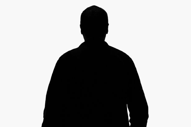 https://i0.wp.com/i1.mirror.co.uk/incoming/article4593900.ece/ALTERNATES/s615/Silhouette-of-a-Man.jpg