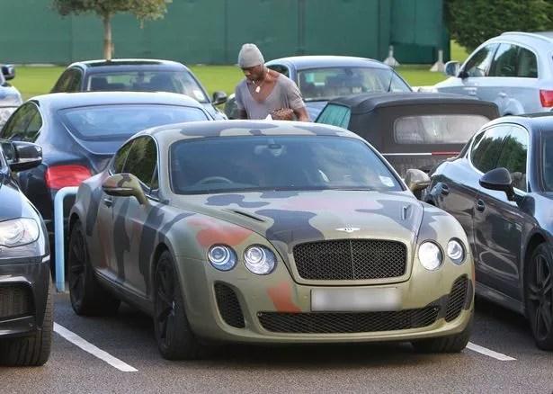 https://i0.wp.com/i1.mirror.co.uk/incoming/article5272684.ece/ALTERNATES/s615b/Mario-Balotelli-Camouflage-Car.jpg?w=620