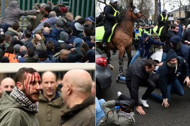 https://i0.wp.com/i1.mirror.co.uk/incoming/article7499827.ece/ALTERNATES/s458/Tottenham-crowd-trouble.jpg?resize=620%2C413