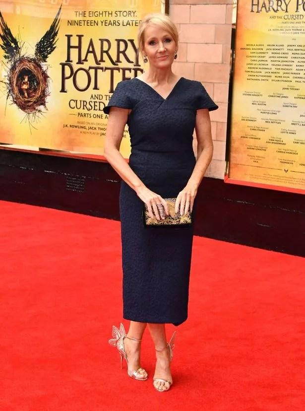 https://i0.wp.com/i1.mirror.co.uk/incoming/article8528318.ece/ALTERNATES/s615b/JK-Rowling.jpg
