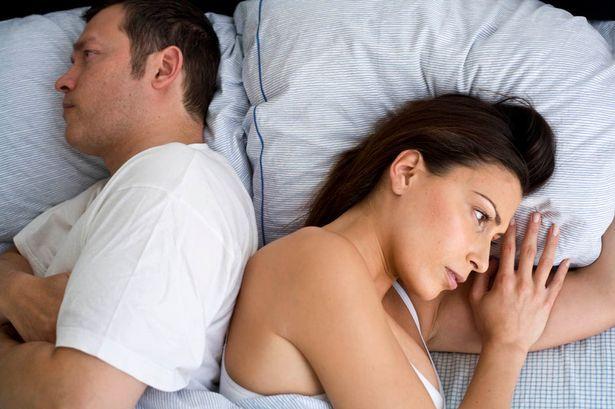 I'm embarrassed I took back my cheating ex