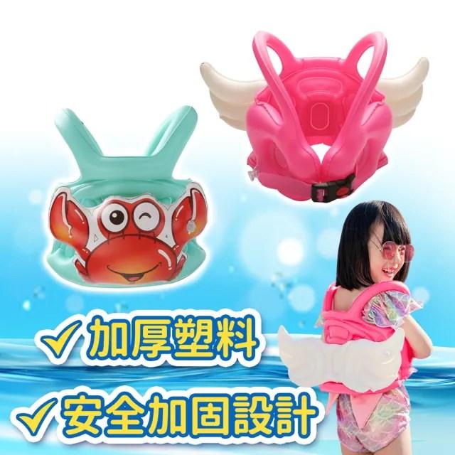 【Leader X】XE-06 輕薄透氣 運動防護雙彈簧支撐螺旋固定髕骨帶 灰白(2只入)
