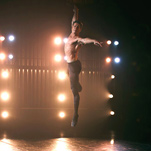 Reality Show About Salt Lake City Ballet Dancers