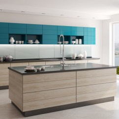 Modular Kitchens Keen Kitchen Shoes Solution