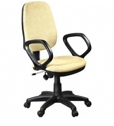 ergonomic mesh chair from emperor best living room chairs office price list in india 24 february 2019 28 off by