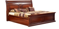 King Size Beds Price List in India 15 April 2019 | King ...