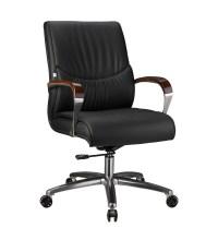 Nilkamal Boss High Back Chair by Nilkamal Online