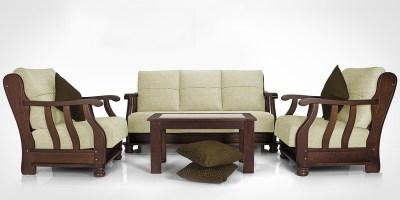Triveni Sofa Price List   Architecture Home Decor