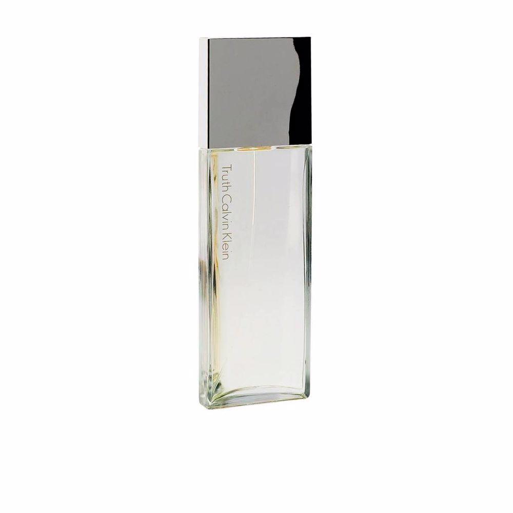 Parfum Rare Introuvable Dans Le Commerce 65 Remise Www Muminlerotomotiv Com Tr