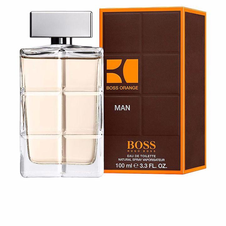 parfum pria haftron.com