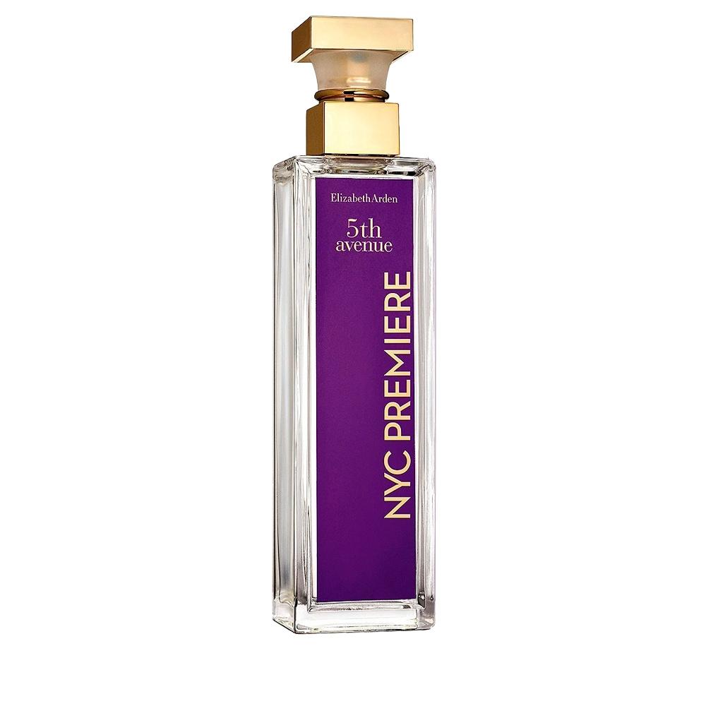 Elizabeth Arden Perfume After Five
