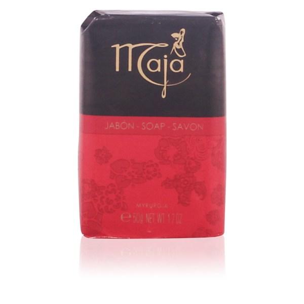 Maja Scented Soaps Jab Oval Products - Perfume' Club