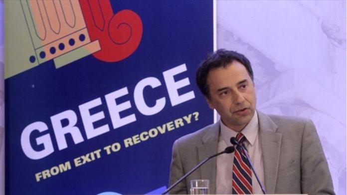 Image result for Θεόδωρος Πελαγίδης