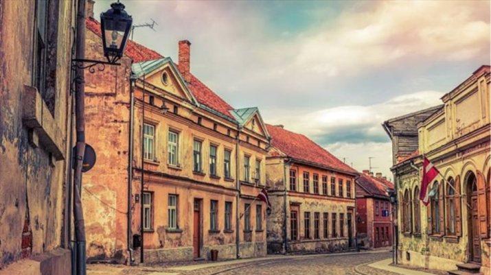 Έξι λόγοι για να επισκεφτείτε τη Λετονία