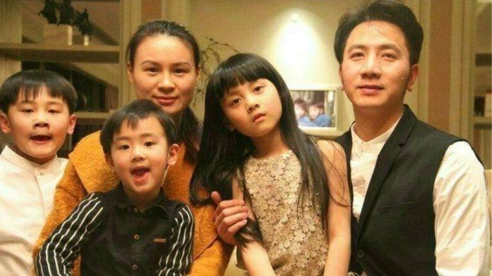 Κίνα: Καταδικάστηκε εις θάνατον νταντά που έκαψε ζωντανούς μία μητέρα και τα τρία της παιδιά