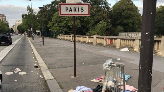 paris_-_rubbish