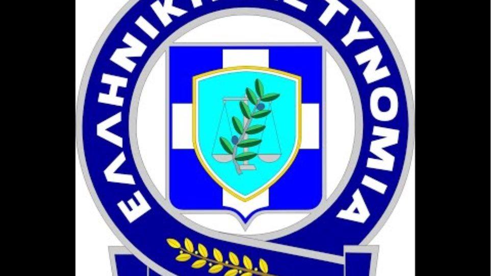Δήλωση Εκπροσώπου Τύπου Ελληνικής Αστυνομίας για ανθρωποκτονία που διαπράχθηκε σήμερα