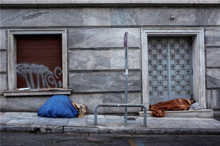 Greece_economy02