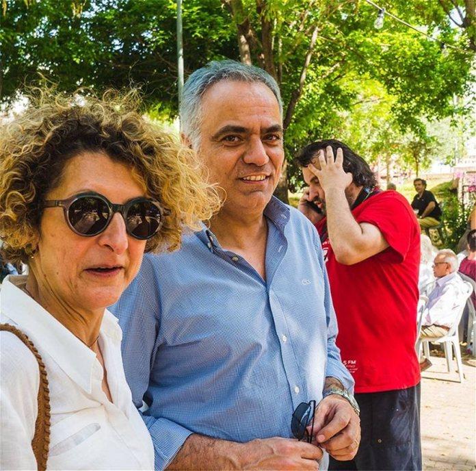 syriza_prwtomagia_4