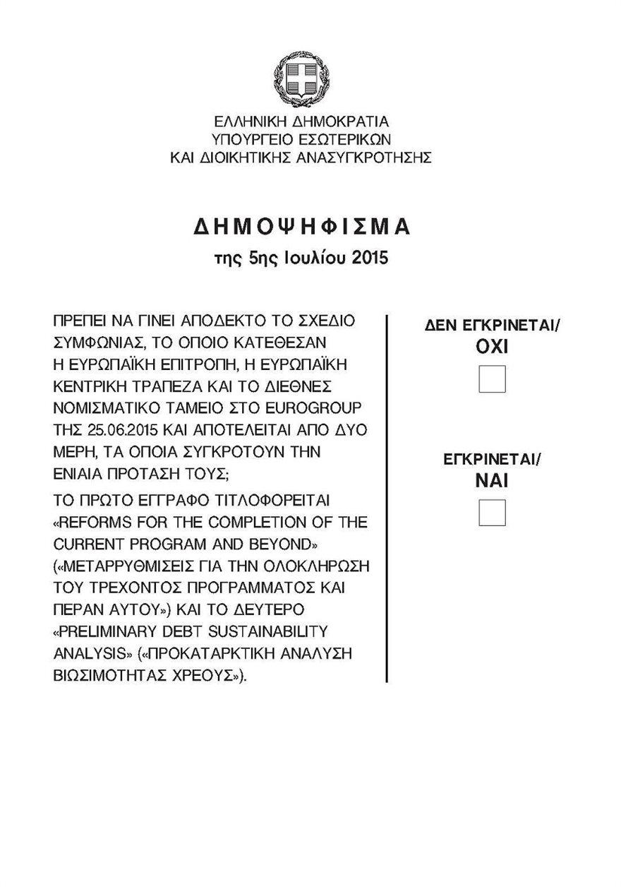 deltio-dimopsifisma