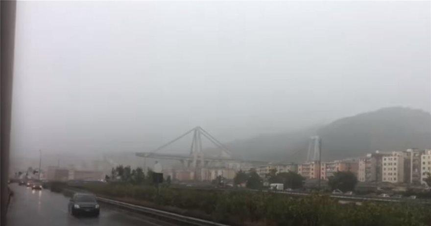 genova_bridge