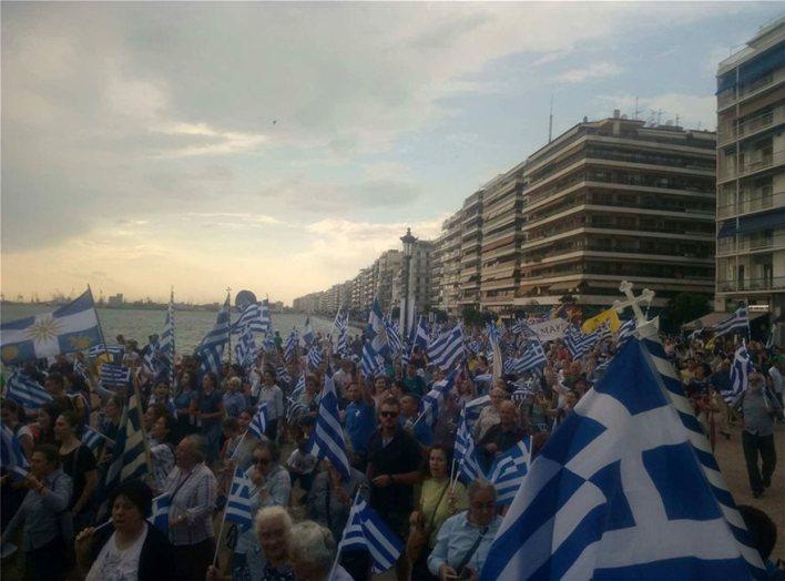 thessaloniki05