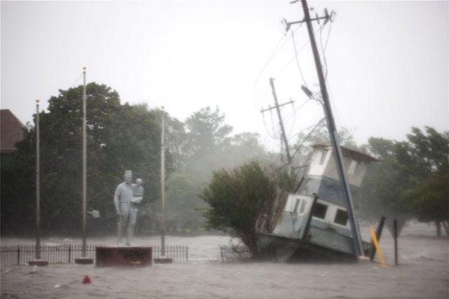 florence-hurricane05