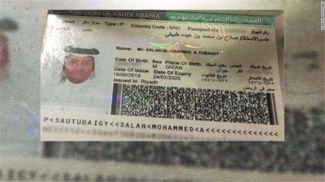 al_tubaigi_passport